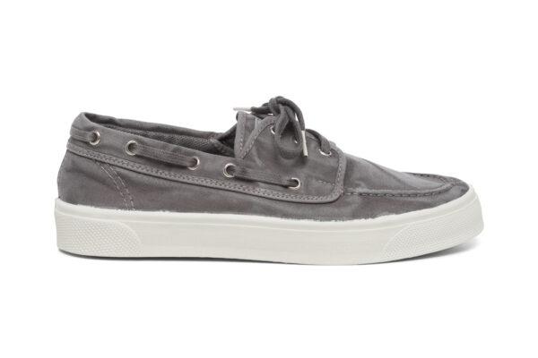 Waarom steeds meer mensen kiezen voor Cayucos schoenen