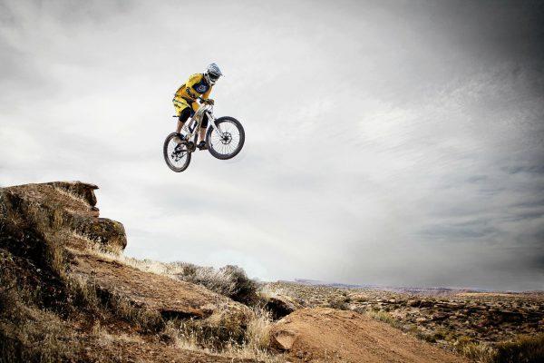 Hoe kies je een nieuwe fiets?